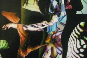 untitled-photocollage-2